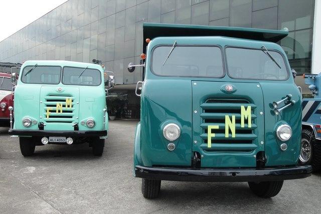 FNM (2)
