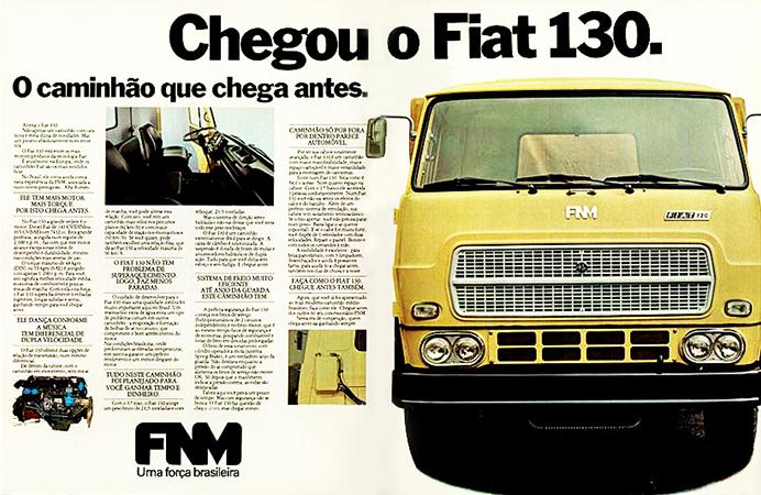 fnm 33-texto1