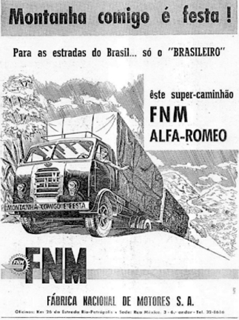 FNM ad 1