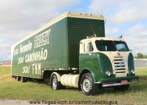 FNM - BRASIL remover