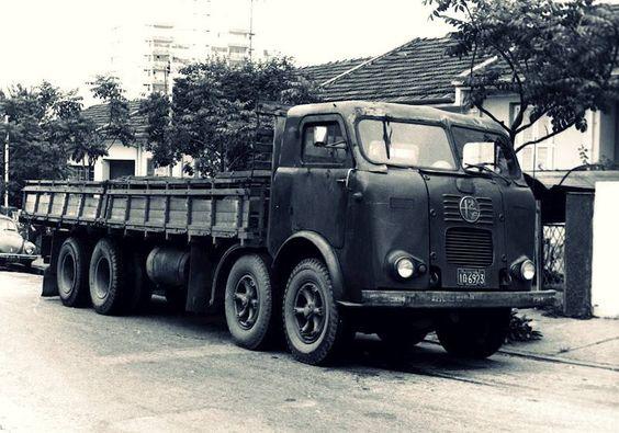 FNM D-11.000 8x8
