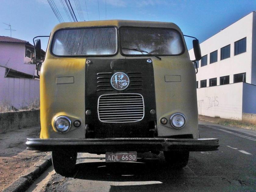 FNM D-11000 - 02