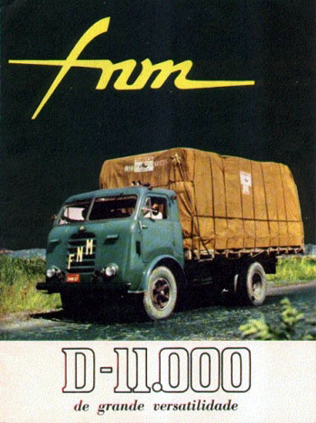 FNM D-110000 truck_ad_2