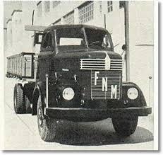FNM D-7300a