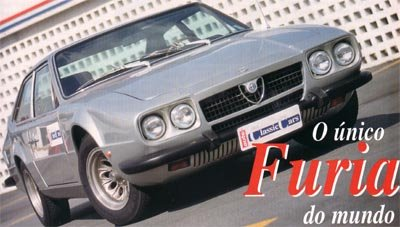 fnm furia-09