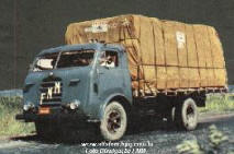 FNM Isotta-Fraschini truck (2)