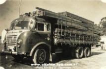 FNM Isotta-Fraschini truck b