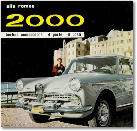 FNM JK 2000-2150