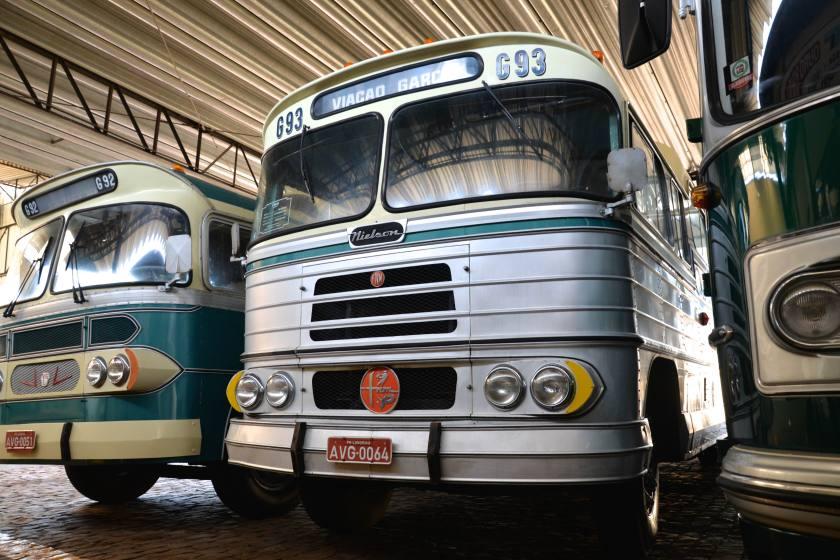 FNM Nielson Bus AVG-0064 Brasil