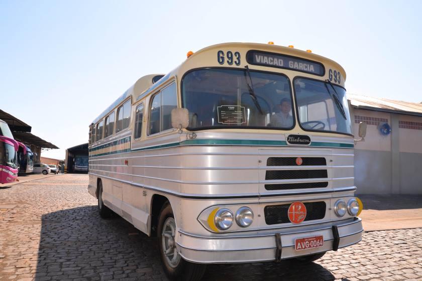 FNM Nielson Bus Brasil