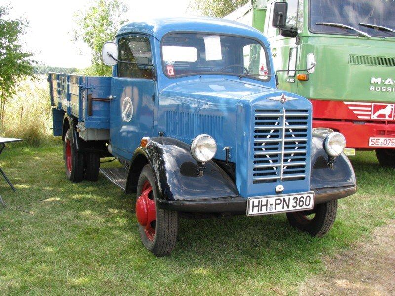 lieferwagen-borgward-b-2000-a-10432