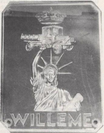 logo w.jpg1.