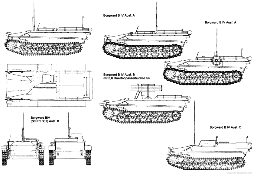 sdkfz301-borgward-b-iv-ausfb