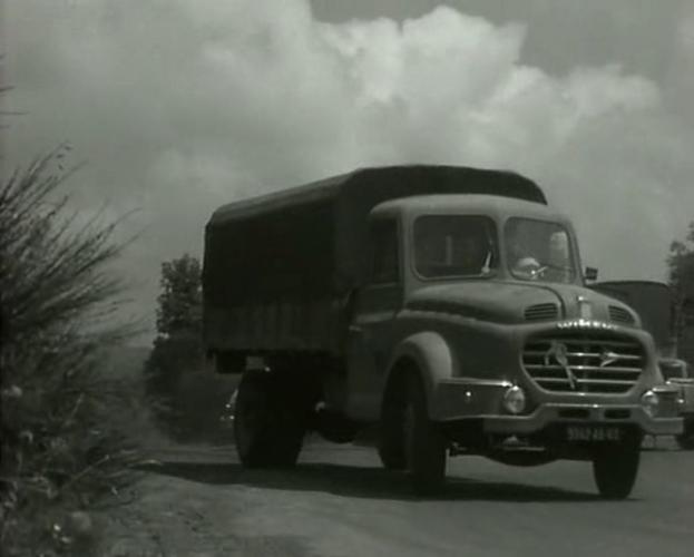 1933-1995 mack white american lafrance brockway reo diamond-t ford u joint