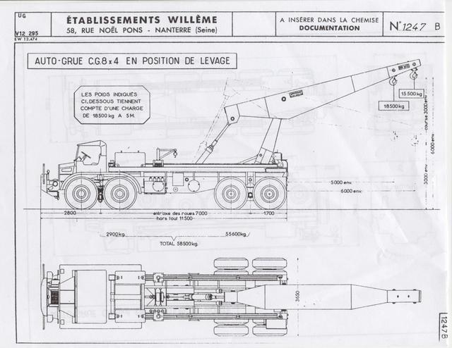 willeme-cg-8x4-05