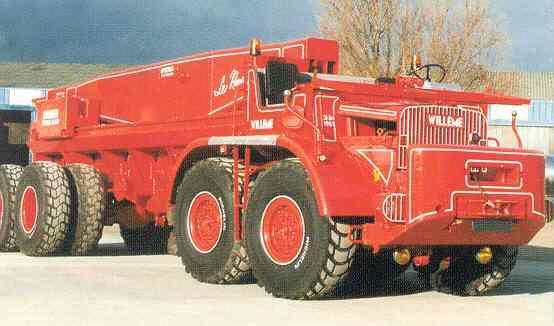willeme-cg-8x4-truck-crane