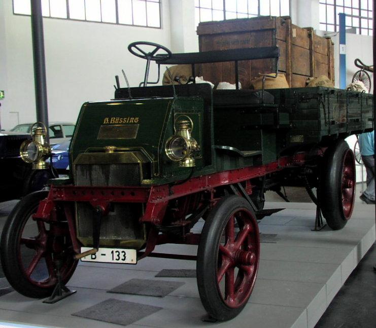 1903 MHV_Büssing_ZU-550_01