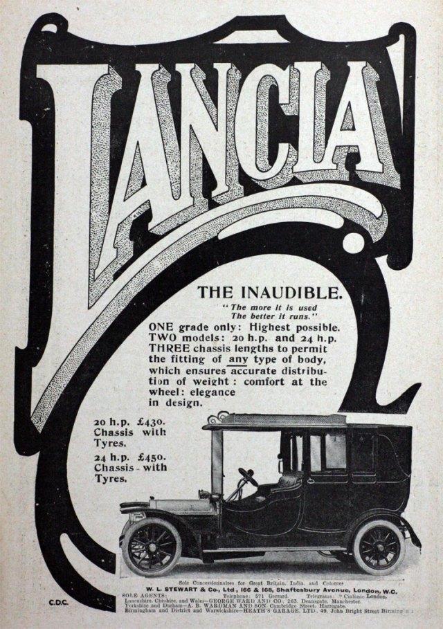 1910 lancia-ad
