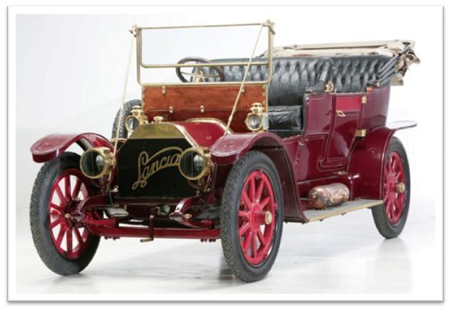 1911 lancia featu 2