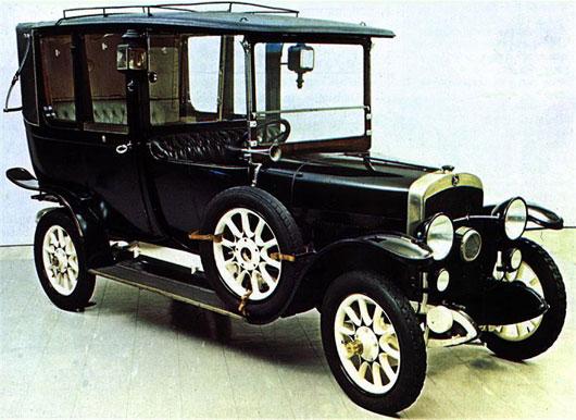 1912 lancia-zeta-1