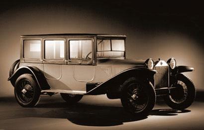 1912-lancia-zeta-2