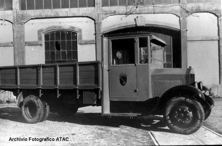 1915 lancia-jota
