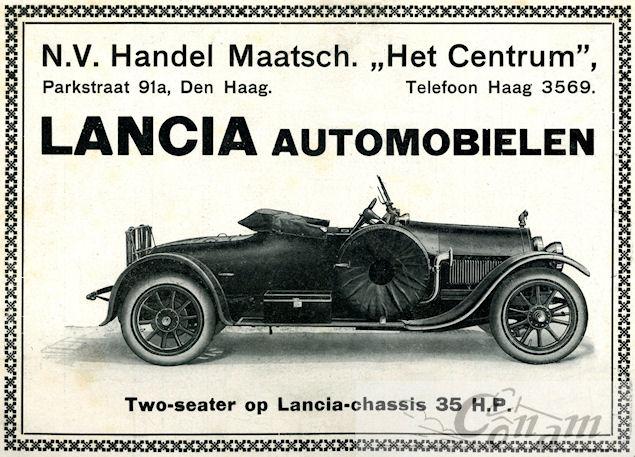 1917 lancia-1917-centrum