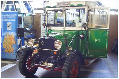 1921 International-Harvester-six-speed-spezial