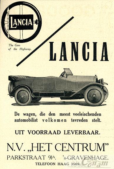 1921 lancia-1921-centrum