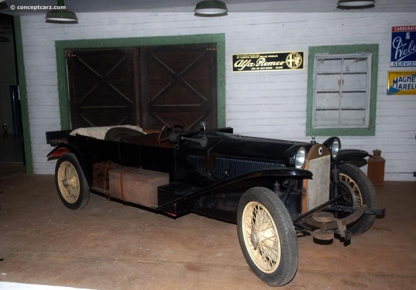 1924-Lancia Lambda DV 08-SM 01