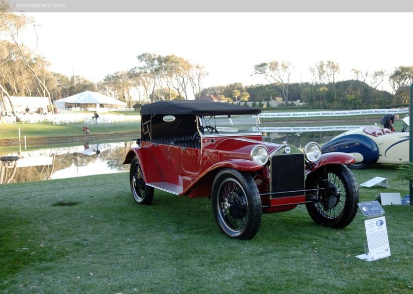1925-Lancia Lambda Trr-DV 08 AI 02