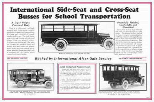 1926 IH brochure