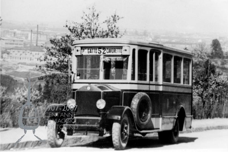 1927 lancia-eptajota-01