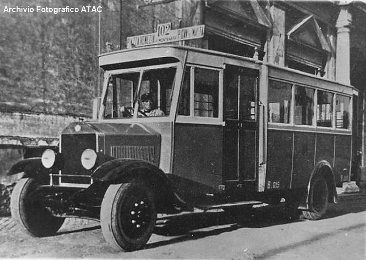 1927 lancia-eptajota-03