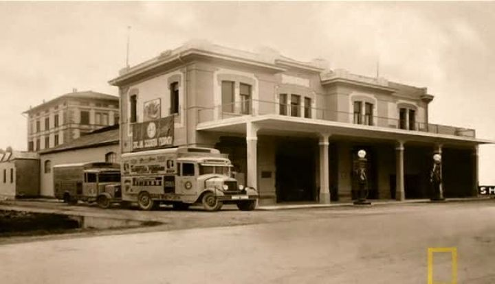 1927 lancia-eptajota-06