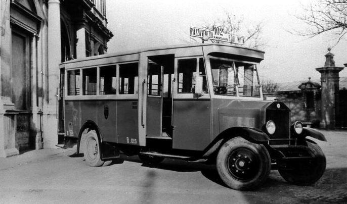 1927 lancia-eptajota-07