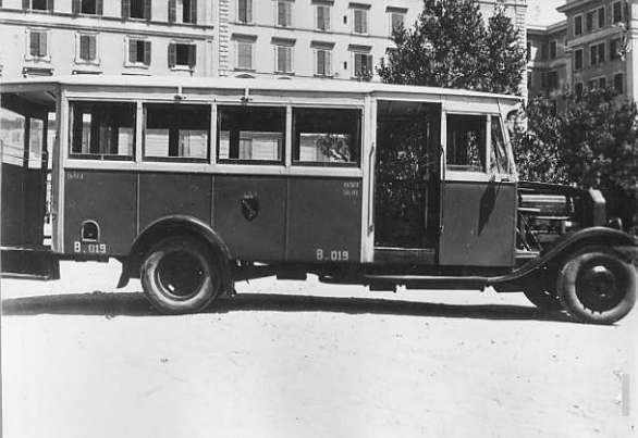 1927 lancia-eptajota-13