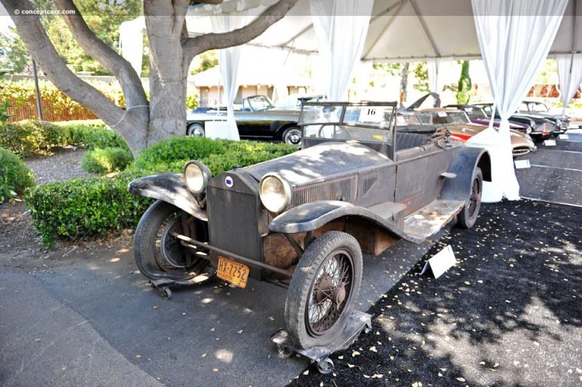 1927-Lancia-Lambda-DV 11-BH-02