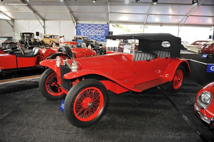 1927 Lancia-Lambda-Torpedo-DV-10-GCP 01