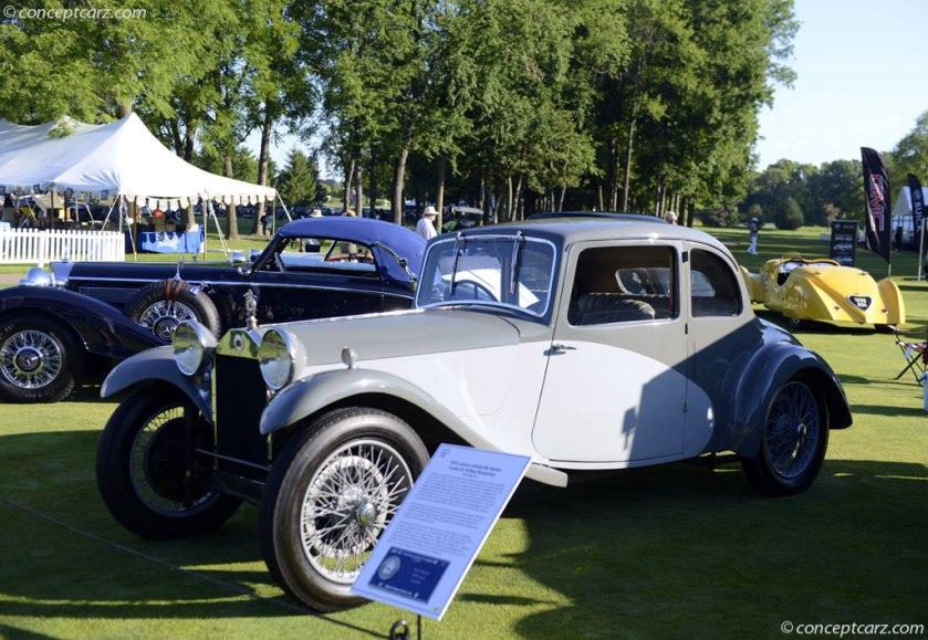 1930-Lancia-Lambda-8th-DV-15-SJ 01