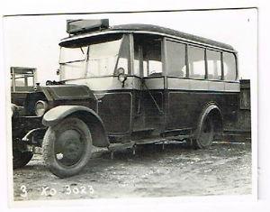 1930 LANCIA-PENTAIOTA
