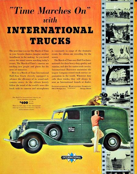 1932-1956 international 10