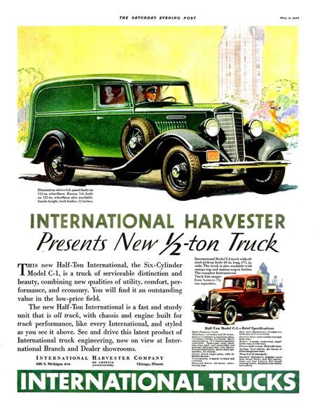 1932-1956 international 11