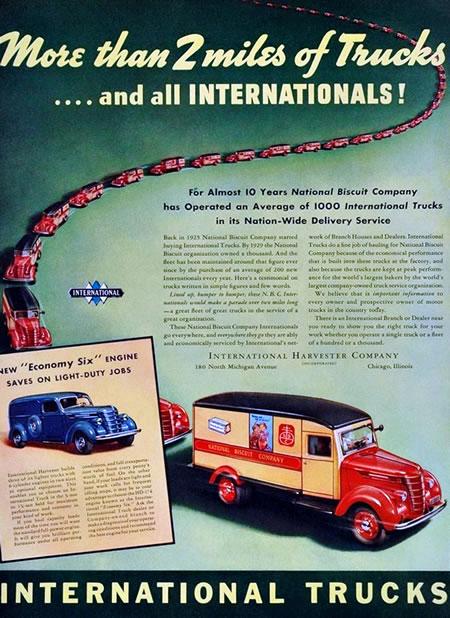 1932-1956 international 15