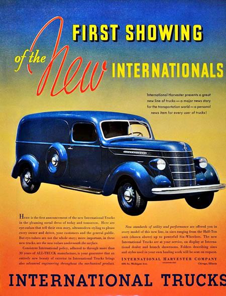 1932-1956 international 19