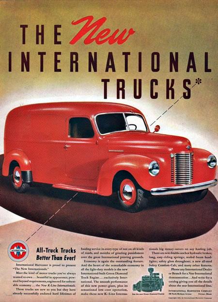 1932-1956 international 26