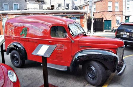 1932-1956 international 36