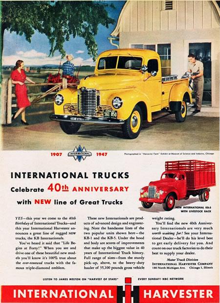 1932-1956 international 37