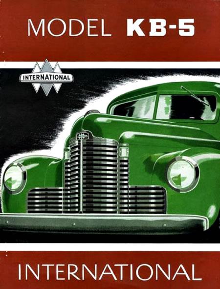 1932-1956 international 38