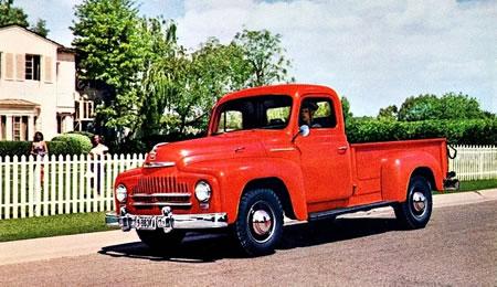 1932-1956 international 39